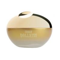 Baviphat Крем омолаживающий с золотом Urban Dollkiss Agamemnon 24K Gold Peptide Cream
