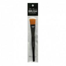 Anskin кисть для нанесения масок anskin bella accessori brush