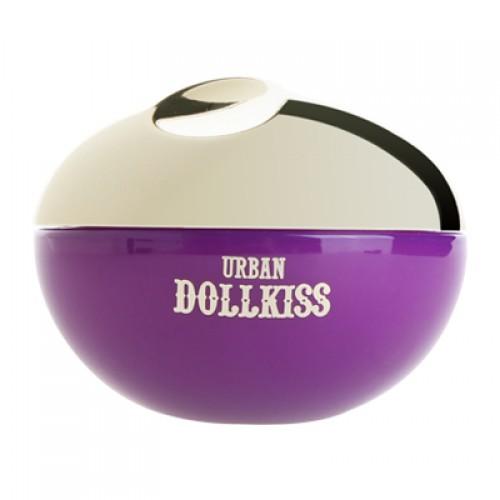 Baviphat Крем на основе конского жира Urban Dollkiss Delicious Horse-oil Cream