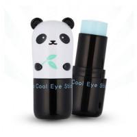 Tony Moly Стик от темных кругов под глазами Panda's Dream So Cool Eye Stick