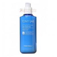 Tony Moly Эмульсия для проблемной кожи Tony Lab AC Control Emulsion