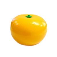 Tony Moly Крем для рук мандарин (осветляющий) Tangerine Whitening Hand Cream