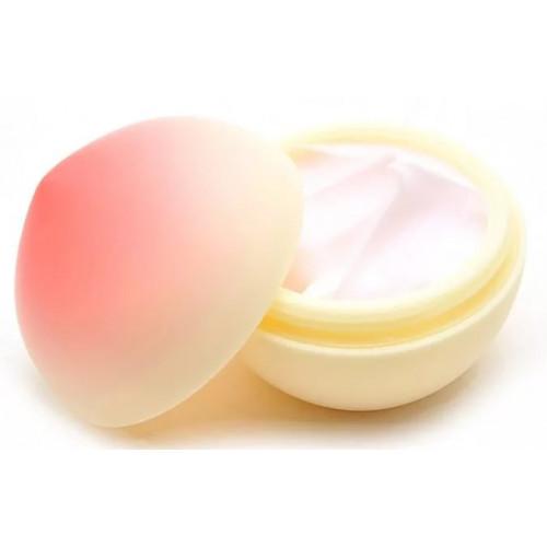 Tony moly Крем для рук персик (антивозрастной) Peach Hand Cream