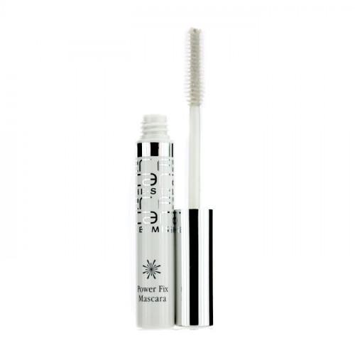 Missha фиксирующее средство для ресниц the style power fix mascara
