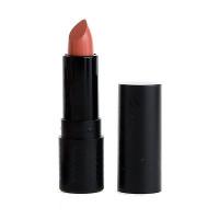 Baviphat Помада для губ увлажняющая Magic Girls Lipstick
