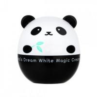 Tony moly крем для лица осветляющий panda's dream white magic cream