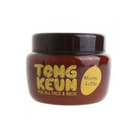 Baviphat Крем питательный с маслом манго Urban Dollkiss Tongkeun Mango Butter Cream