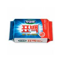 Mukunghwa Мыло хозяйственное (эффект кипячения) Bleaching Soap