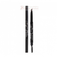 Baviphat Автоматический карандаш для бровей Magic Girls Auto Eyebrow
