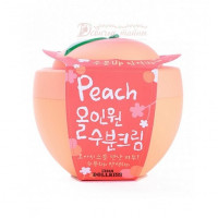 Baviphat Крем увлажняющий Все-в-одном Peach All-in-one Moisture Cream