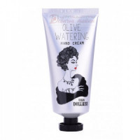 Baviphat Крем для рук Urban Dollkiss Watering Hand Cream