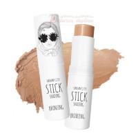 Baviphat стик-шейдинг для лица бронза urban city stick shading bronzing