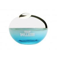 Baviphat Крем питательный для лица  Urban Dollkiss Delicious Water in Cream
