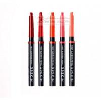 Berrisom Карандаш-стик для губ G9 Skin Blending Lip Pencil