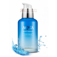 Berrisom Эссенция для лица увлажняющий Aqua Moist Essence