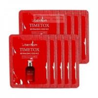 Berrisom Эссенция для лица антивозрастная Timetox Revitalizing Essence (пробник)