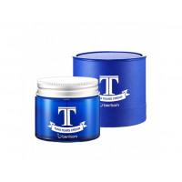 Berrisom Крем для лица увлажняющий антивозрастной Tuna Tears Cream
