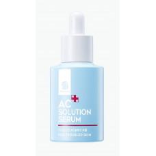 Berrisom Сыворотка для проблемной кожи AC Solution Serum