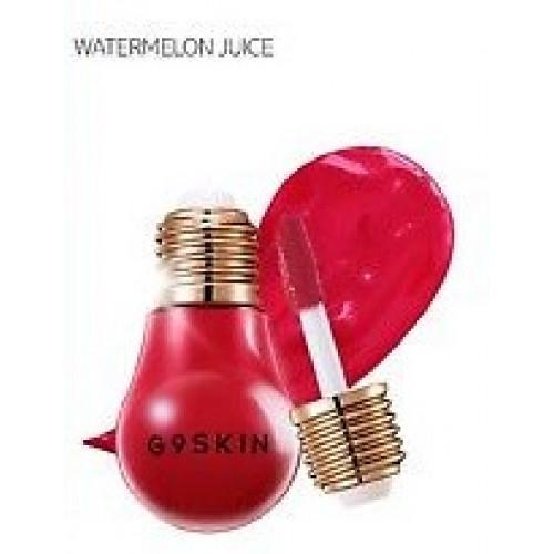 Berrisom Тинт для губ G9 Skin Lamp Juicy Tint