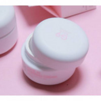 Berrisom Крем для лица осветляющий с экстрактом молочных протеинов G9 White In Whipping Cream 5 ml
