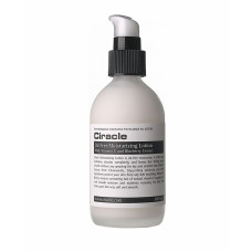 Ciracle Лосьон для тела увлажняющий Oil Free Moisturizing Lotion