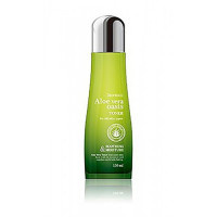 Deoproce Эмульсия для лица с экстрактом алое вера Aloe Vera Oasis Emulsion