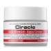 Ciracle Крем для проблемной кожи Anti-acne Red Spot Cream