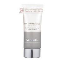 Ciracle Крем дневной солнцезащитный Mela Control Day Cream