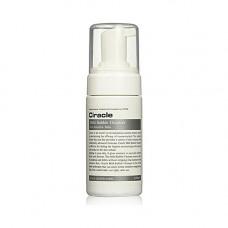 Ciracle Пенка для чувствительной кожи Mild Bubble Cleanser