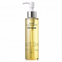 Ciracle Масло гидрофильное Absolute Deep Cleansing Oil