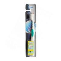 Clio зубная щетка sens-r