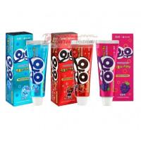 Clio Зубная паста Wow Toothpaste