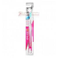 Clio Зубная щетка Antisirin Antibacterial Perfect Toothbrush