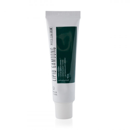 Deoproce Крем антивозрастной Musevera Lipid Gamdong Madeca Vita Cream