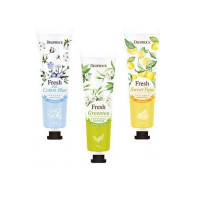 Deoproce Крем для рук парфюмированный Perfumed Hand Cream