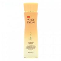 Deoproce Эмульсия для лица Whee Hyang Anti-Wrinkle Emulsion