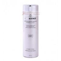 Deoproce Лосьон для лица с EGF Estheroce Whitening & Anti-Wrinkle Power Lotion