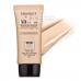 Deoproce Крем бб с коллагеном и гиалуроновой кислотой SPF45 PA ++ Magic BB Cream