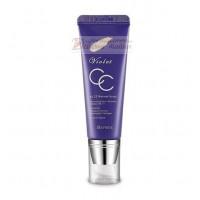 Deoproce Крем СС Violet CC Cream