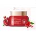 Deoproce Крем антивозрастной Whitening And Anti-Wrinkle Pomegranate Cream