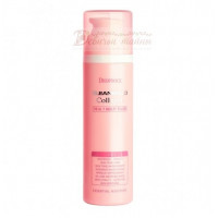 Deoproce Флюид для лица многофункциональный Cleanbello Collagen 10 In 1 Multi Fluid
