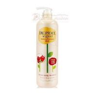 Deoproce Шампунь-бальзам 2 в 1 гранат Original Hair Root Care 2 In 1 Shampoo Pomegranate