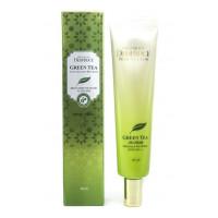 Deoproce Крем ББ Premium Greentea Total Solution BB Cream Spf 50+Pa+++
