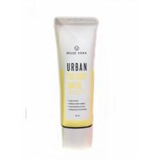 Deoproce гель для лица солнцезащитный musevera urban polluout sun gel