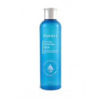 Deoproce Флюид увлажняющий на водной основе Special Water Plus Skin
