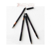 Fascy Карандаш для глаз гелевый Power Proof Gel Pencil Liner