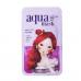 Fascy Маска для лица тканевая Tina Aqua Mask