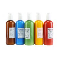 Farmstay Лосьон парфюмированный для тела с Daily Perfume Body Lotion