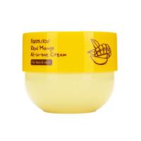 FarmStay Крем с экстрактом манго Real Mango All-in-one Cream