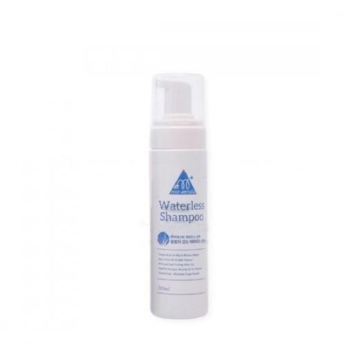 Mstar Сухой шампунь для волос Maruemsta Waterless Shampoo